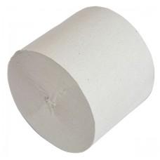 """Туалет бумага """"Горошек"""" 1уп/48"""