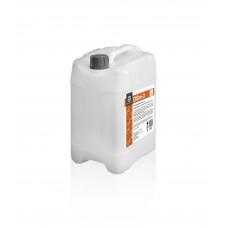 DSm-3 Ополаскиватель для посудомоечных машин (кислотный) 5л.