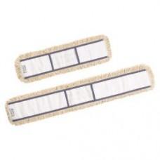 118104/118103 Моп ДастМоп серый 100 см