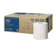 Tork Reflex протирочная бумага в рулоне с ц/выт