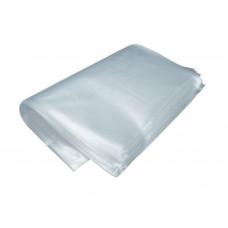 Пакет вакуум. 120х195мм 50шт/пач