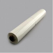 Бумага для выпечки силиконизированная Горница 38*50 (12рул) белая в рулоне