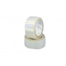 Скотч РЕАЛ 48 мм х 66м прозрачный 40мкм (36рул)