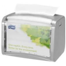 272613 Tork Xpressnap®  диспенсер для салфеток настольный N4  США