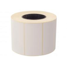 Термоэтикетка  58*40*500 чистые ЭКО (72рул)