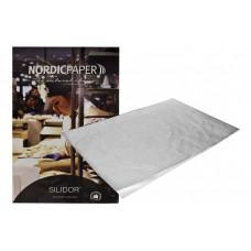 Бумага для выпечки силик.SILIDORлист 40*60(500листов)