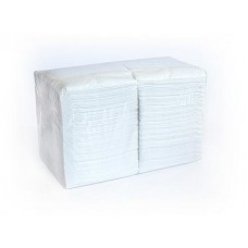 БИГ ПАК 24х24 ALMAX белые 1-сл х 9 (400 л)