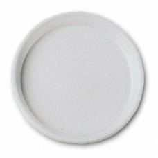 Тарелка D=205 ПС Орел