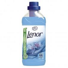 Кондиционер для белья Lenor в ассортименте,  2 л