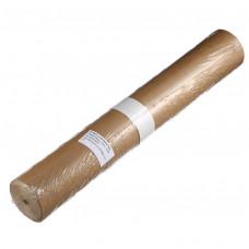 Бумага для выпечки ,SAMO 38*25  в рулоне, 25шт/уп Чешская Республика