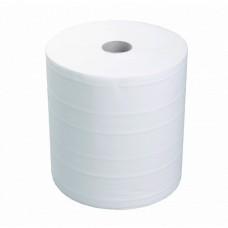 Полотенца бумажные ALMAX Professional (Матик)