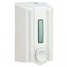 45704-5098 F. Дозатор для жидк. мыла Стандарт 500 мл.