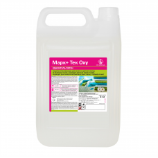 1030 МАРК+Tex Oxy 5л. Пятновыводитель на основе активного кислорода без Хлора (ср-во отбелив.)