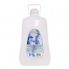 Кондиционер для белья  ВЕСТА Чарующий белый 5л (2шт/кор) Алва