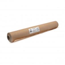 Бумага для выпечки Виконт 38х25м, коричневая 28шт/уп