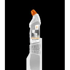 WC0.75 Wcleaner 0.75л. Средство для очистки санузлов