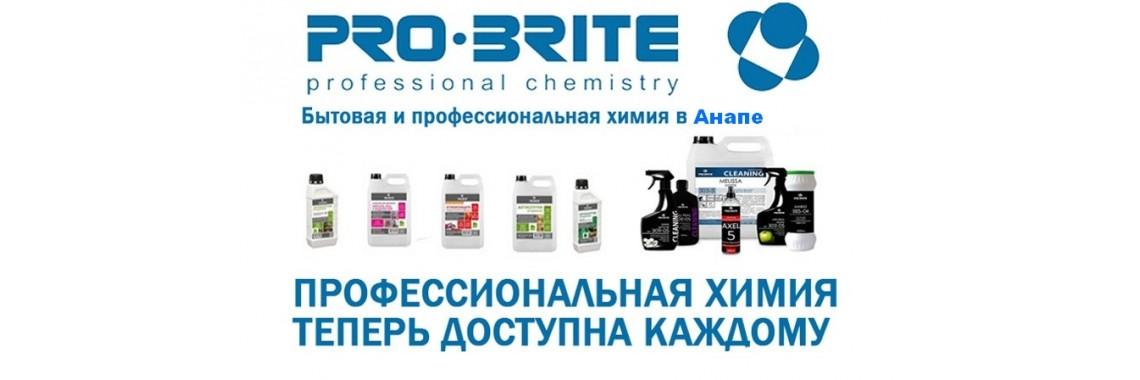 ProBrite