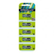 Элемент питания Ergolux LR23A 12V BL5