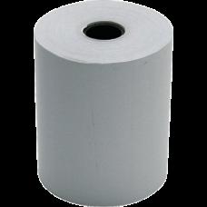 Кассовая термолента 80х12х50 TR (72)