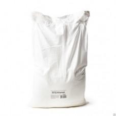 ФЭНСИ ПЛЮС 15кг. отбеливатель-усилитель стирки для белого и цветного белья
