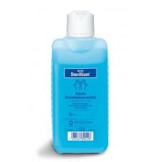 Стерилиум ср-во для дезинфекции кожи рук,500мл