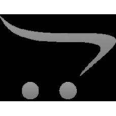 ИНПУР Кондиционер для белья 5 кг/Евро